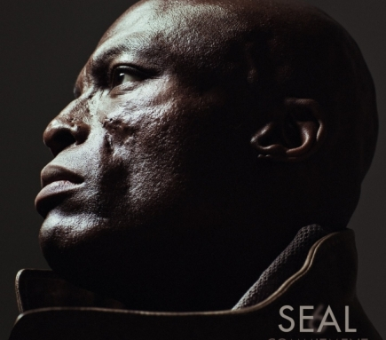 Seal: CD Seal VI. - Commitment