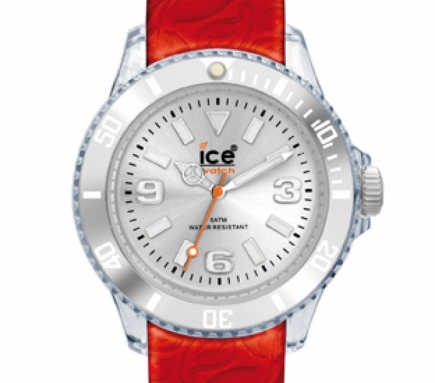 Hodinky ICE WATCH FLOWER